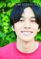 『君の膵臓をたべたい』 featuring TAKUMI KITAMURA
