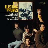 The Electric Prunes (サマー・オブ・ラヴ50周年記念盤/パープル・ヴァイナル仕様/アナログレコード)