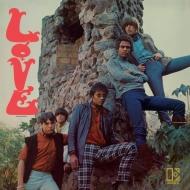Love (50th Anniversaryモノエディション)