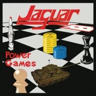 Power Games (カラードヴァイナル)