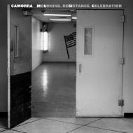 Mourning, Resistance, Celebration (10inch)