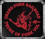 Trunk Of Funk Vol.1 (6CD)