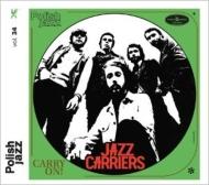 Carry On! Polish Jazz Vol.34