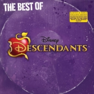 Best Of The Desendants