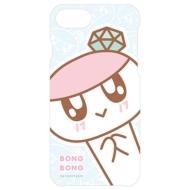 DIAMOND EDGE in JAPAN 2017 SEVENTEEN 1ST WORLD TOUR iPhone6/7ケース(BONGBONG)