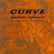 Doppelganger: 25th Anniversary Expanded Edition