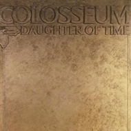 Daughter Of Time: Expanded Edition