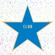 Club Mixed By Dj Fumi★yeah!