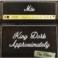 King Dork Approximately The Album