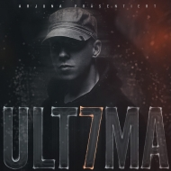 Ult7ma