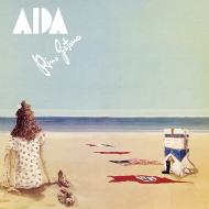 Aida Legacy Edition (アナログレコード)