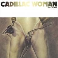 Cadillac Woman (Uhqcd)