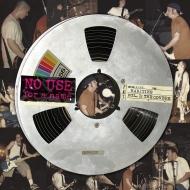 Rarities Vol.1: The Covers (アナログレコード)