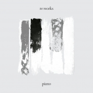 『re:works piano』
