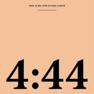 4: 44
