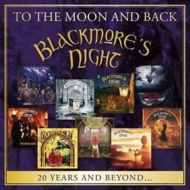 To The Moon & Back: 20 Years And Beyond