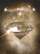 DIAMOND MEMORIES 【初回生産限定盤】 (+DVD)