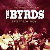 Pretty Boy Floyd Radio Broadcast 1971