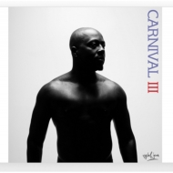 Carnival III: The Fall & Rise Of A Refugee