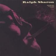 Ralph Sharon Trio (Uhqcd)