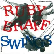 Ruby Braff Swings (Uhqcd)