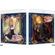 プリンセス・プリンシパル II  Blu-ray 【特装限定版】