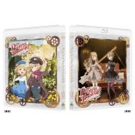 プリンセス・プリンシパル VI  Blu-ray 【特装限定版】