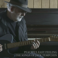 Peaceful Easy Feeling -The Songs Of Jack Tempchin (アナログレコード)