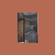 Apricity (12インチシングルレコード)