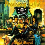 Port Royal (Expanded)