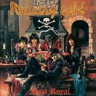 Port Royal(180グラム重量盤)
