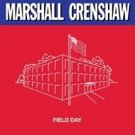 Field Day(180グラム重量盤)(拡大ヴァージョン)