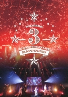 SOLIDEMO 3rd ANNIVERSARY LIVE Happiness