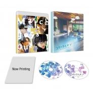 3月のライオン【後編】DVD 豪華版(DVD2枚組)