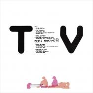 Tv (Uhqcd)