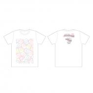 Tシャツ / ホワイト(M)