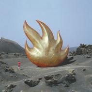 Audioslave (180グラム重量盤レコード)