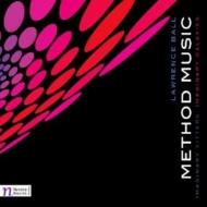 ローレンス・ボール:電子楽器作品集(2CD)
