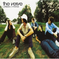 Urban Hymns [20th Anniversary Edition]