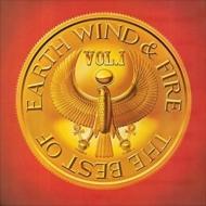 Greatest Hits Vol.1 (1978)(アナログレコード)