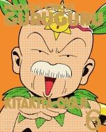 魔法陣グルグル 6【Blu-ray】