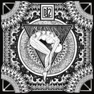 Electro-Soma II (2枚組アナログレコード)