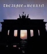 THE ALFEE in BERLIN at Brandenburg Tor 26th.September.1999