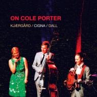 On Cole Porter