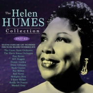 Helen Humes Collection 1927-62 (2CD)