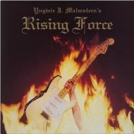 Rising Force (通常盤/180グラム重量盤レコード)