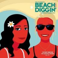 Beach Diggin Vol 5.Handpicked By Guts & Mambo