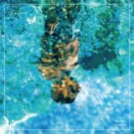 Pale Blue/Afterglow (12インチシングルレコード)