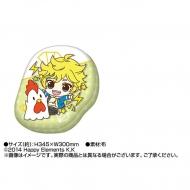 ダイカットクッション(春川宙)/ あんさんぶるスターズ!【2回目 発売分】