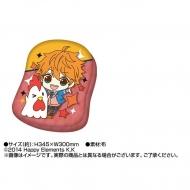ダイカットクッション(明星スバル)/ あんさんぶるスターズ!【2回目 発売分】